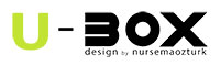 U-BOX-Logo.