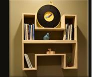 U-Box furniture